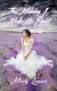 Book 1 this morning i woke up dead - Kindle