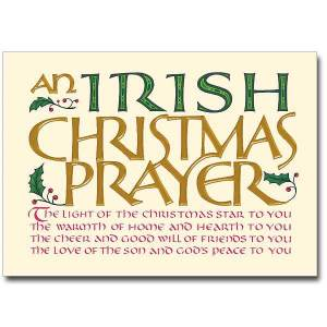 irish-christmas-prayer
