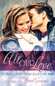 AllOurLove-ebook
