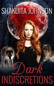 dark-indiscretions-cover