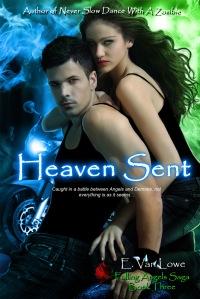 Heaven_Sent_Front_Cover