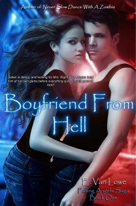 Official_BFFH_Cover_Front-199x300