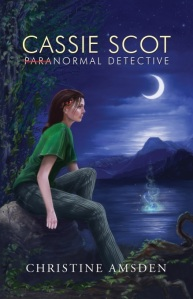 Cover_CassieScot_paranormal-detective