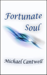 Fortunate Soul Cover