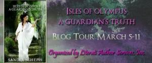 Isles Banner