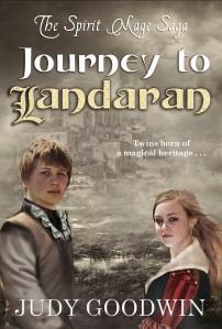 Journey to Landaran