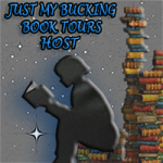 www.justmybuckingbooktours.com/