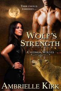 WolfsStrength_Cover
