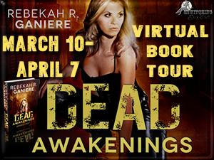 Dead Awakenings Button 300 x 225