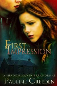 FirstImpressionFinal
