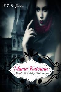 The Craft Society of Divination Mama Katerina_redo