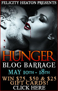 hunger-barrage-button