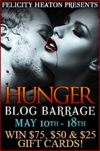 hunger-barrage
