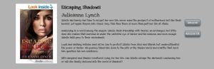 J A Lynch 2