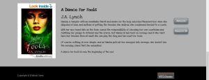 J A Lynch 4