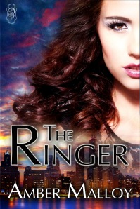 TheRinger_Large