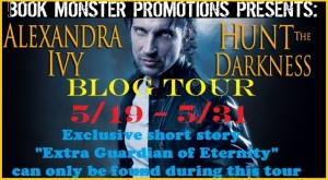 TOUR BUTTON_AlexandaIvy_HUNTTHEDARKNESS_BlogTour(1)