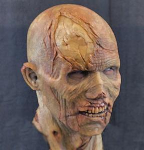 zombie-head