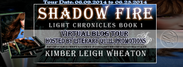 https://sites.google.com/a/literaryquillpromotions.com/2014-tours/shadow-fire-by-kimber-leigh-wheaton