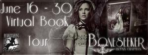Boneseeker Banner 450 x 169