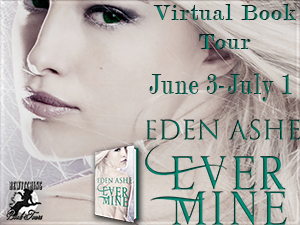 Ever Mine Button-TOUR 300 x 225