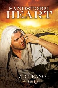 Sandstorm Heart_FINAL