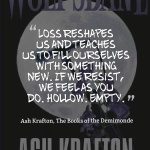 wolfs bane quote 1