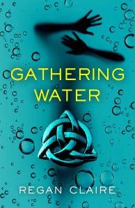 GatheringWater4a