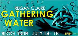 gatheringwaterblogtour
