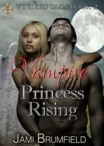 77364-vampireprincessrisingcover