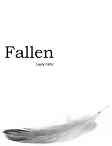 fallen-cover_FINAL