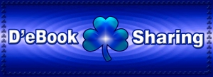 Logo Shamrock FacebookSharingNEW