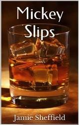 mickey slips