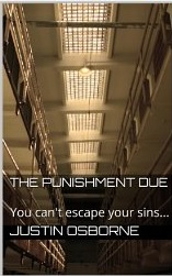 punishment due