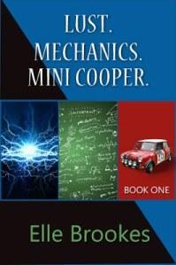 _Lust_mechanics_minicooper4