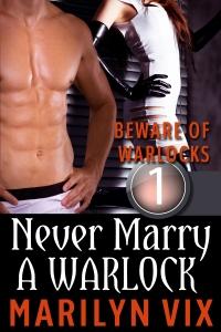 Warlocks 1 EBOOK UPLOAD