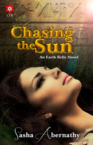 chasing the sun-medium