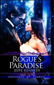 rogues paradise