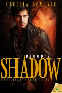 BloodsShadow300