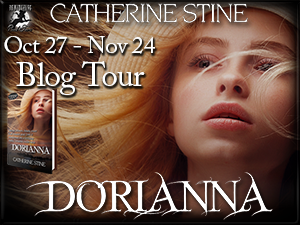 Doriana Button TOUR 300 x 225