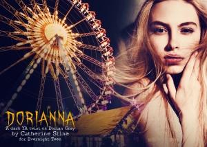 DoriannaTeaser1