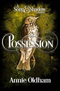 PossessionFinal-Web