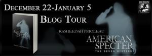 American Specter Banner 851 x 315