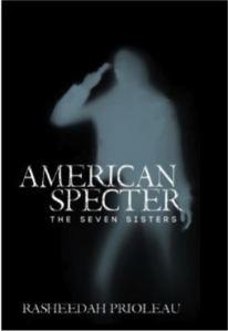 american spectre