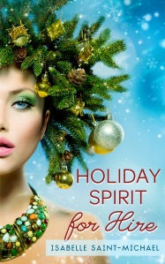 Holiday_Spirit_for_Hire_-_2014