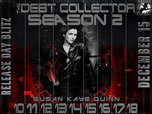 The Debt Collector Season 2 Blitz Button 300 x 225