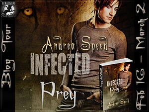 Infected Prey Button 300 x 225