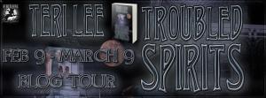Troubled Spirits Banner 851 x 315