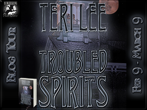 Troubled Spirits Button 300 x 225